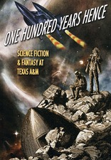 Amazing, Fantastic, Weird: Science Fiction Studies in Texas