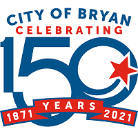 150 Years and Counting: Celebrating 150 Years of the City of Bryan, Texas
