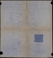 Thumbnail of blue prints