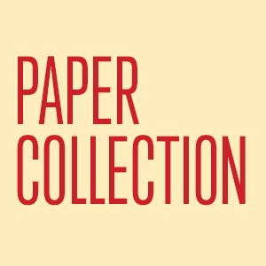 New Paper Collection