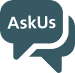 Link to AskUs Service